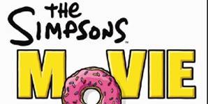 The Simpsons Movie, Trailer Trailer