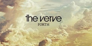 The Verve Forth Album