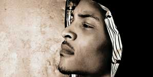 T.I., Live In The Sky, featuring Jamie Foxx, Video Stream