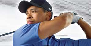Tiger Woods PGA Tour 2007, Review PlayStation 3, EA Sports