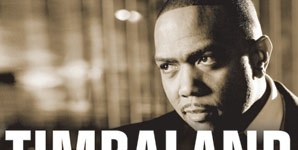 Timbaland, TheWay I Are, Video