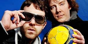 Tim Deluxe, Let The Beats Roll ft Simon Franks, Video Stream