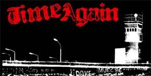 Time Again The Stories Are True Album
