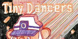 Tiny Dancers, 20 To 9, Video Stream