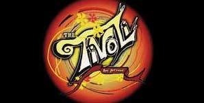 The Tivoli Drop Me Off In Rotherham Single
