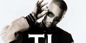 T.I., Why You Wanna, Video Stream