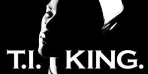 T.I King Album