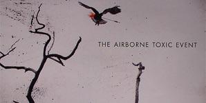 The Airborne Toxic Event The Airborne Toxic Event Album