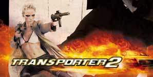 Transporter 2 Trailer Streams released November 25th. Trailer