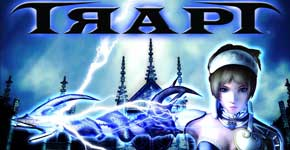TRAPT, Review PS2