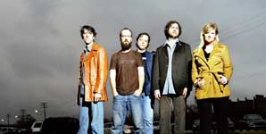 Drive By Truckers, Feb 14, MP3 Download
