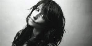KT Tunstall, Hold On, Audio