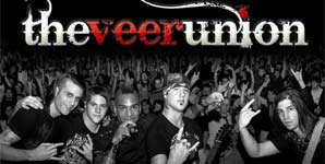 The Veer Union - Interview