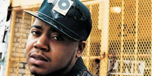 Twista, Give It Up, featuring Parrell Williams, Audio