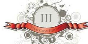 Two Cow Garage III Album