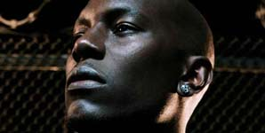 Tyrese, One, Audio Stream