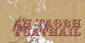 Various Artists An Taobh Tuathail Album