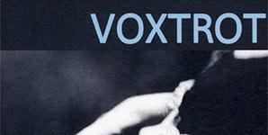 Voxtrot album sampler Album