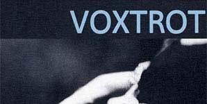 Voxtrot, Firecracker, Video