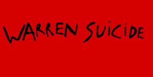 Warren Suicide Fulford Single