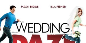 Wedding Daze, Trailer Stream Trailer