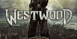 Tim Westwood The Greatest Hip Hop Of 2005 Album
