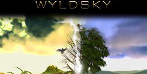 Wyldsky Wyldsky Album