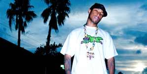Pharrell Williams, Angel, Video Stream