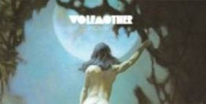 Wolfmother Woman Single