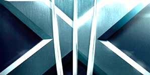 X-Men 3, Trailer Stream