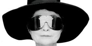 Yoko Ono, Yes, I