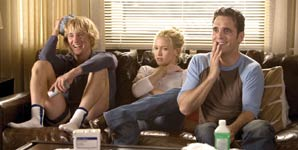 Matt Dillon, You, Me And Dupree, Interview & Trailer