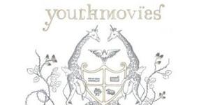 Youthmovies Good Nature Album