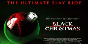 Black Christmas, New Trailer Stream, New gruesome clips Trailer