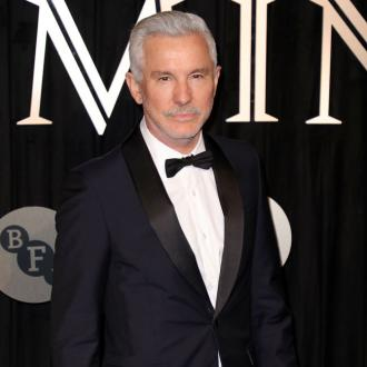 Baz Luhrmann will continue Elvis biopic when 'the time is right'