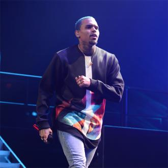 Chris Brown: It's 'Difficult To Love'