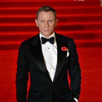 Daniel Craig won't leave fortune to kids