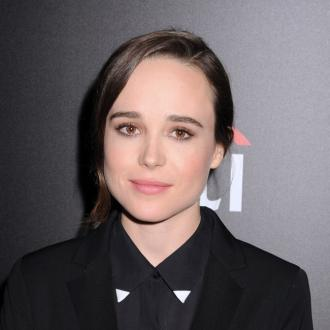 Ellen Page: Coming Out Made Me A Better Actress