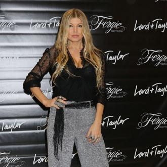 Fergie Can 'Exhale' Now Divorce News Is Out