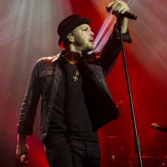 Gavin Degraw: I Don't Care About Critics