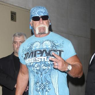Hulk Hogan: Wwe Is Still My Family