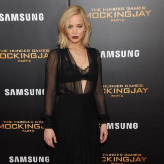 Lionsgate planning The Hunger Games prequel movie