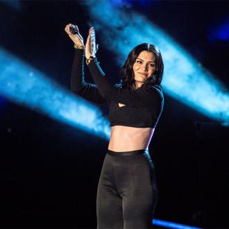 Jessie J says Channing Tatum's daughter is 'absolutely lovely'