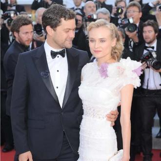 Diane Kruger 'Resented' New York Move