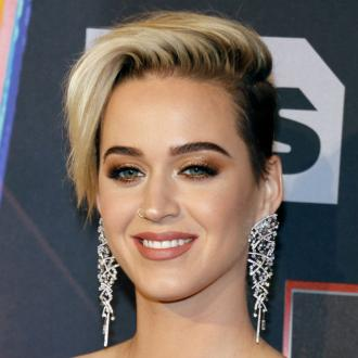 Katy Perry Lands 25m Pay Deal