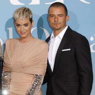 Orlando Bloom and Katy Perry want 'small and intimate' wedding#source%3Dgooglier%2Ecom#https%3A%2F%2Fgooglier%2Ecom%2Fpage%2F2019_04_14%2F382661