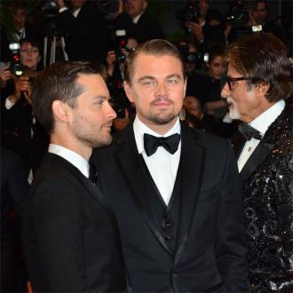 The Great Gatsby kicks off Cannes Film Festival