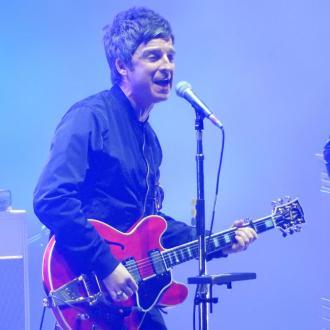 Noel Gallagher brands Lewis Capaldi a 'big daftie'