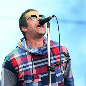 Liam Gallagher set to invite Noel Gallagher to his wedding