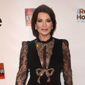 Lisa Vanderpump quit The Real Housewives of Beverly Hills for mental health